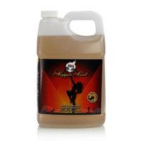 Chemical Guys Stripper Scent Premium Air Freshener and Odor Eliminator (1 Gal)