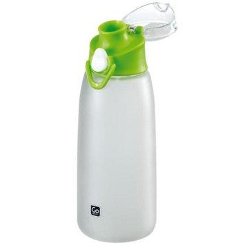 Go Travel 665 Drinks Bottle - Green