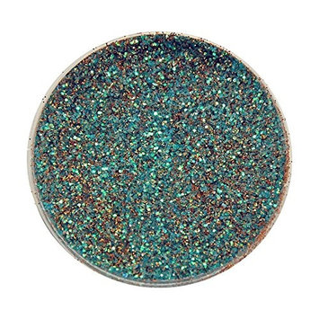 Glory-of-the-Snow Glitter #234 From Royal Care Cosmetics