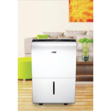Arctic King 70 Pint Dehumidifier WDP70AE7N