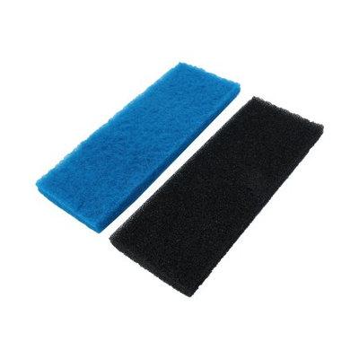 Tank Filter Sponge Cotton Black Economical Absorbent