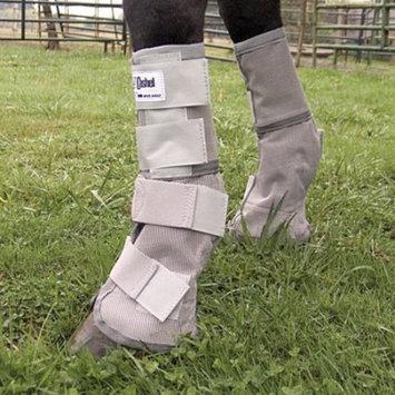Cashel Leg Guard
