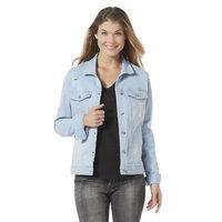 Route 66 Women's Blazers, Jackets & Vests [Fit : Women's]