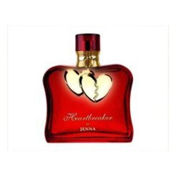 First American Brands Heartbreaker Fragrance By Jenna Jameson, Eau De Parfum Spray, 3.4-Fluid Ounce