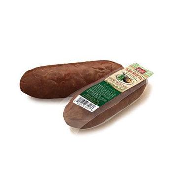 Merrick Venison Holiday Stew Sausage Dog Treat