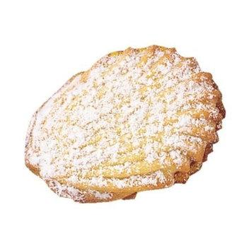 Lemon Fan 6 lb / $ - by Best Cookies