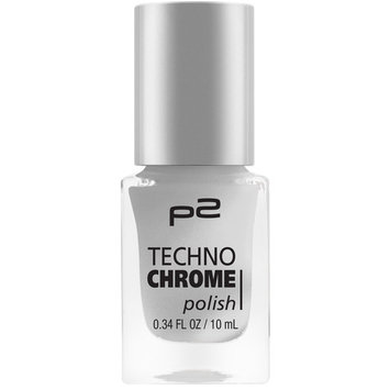 P2 CHROME POLISH-010
