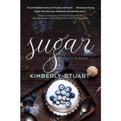 Kimberly Stuart Sugar