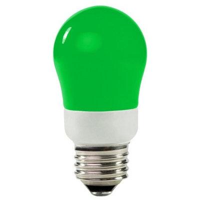 TCP 80041 - 8A05GR Cold Cathode Screw Base Compact Fluorescent Light Bulb