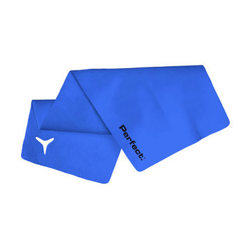 Perfect Fitness Perfect® Cooling Towel