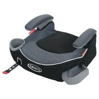 Graco® Affix No Back Booster Car Seat