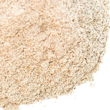 Spice Jungle Ground Cardamom - 16 oz.