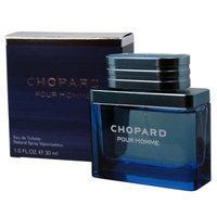 Chopard Pour Homme Eau De Toilette 30ml