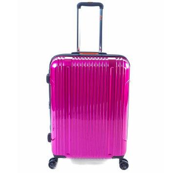Calego International Inc FLY Hard Sided Luggage Pinnacle 24