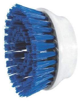 Black & Decker PKS-BB Bristle Brush for Power Scrubber