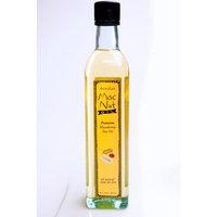 Mac Nut Oil Mac Nut Oil Extra Virgin Macadamia Nut Oil 16.9 Oz Pack Of 6