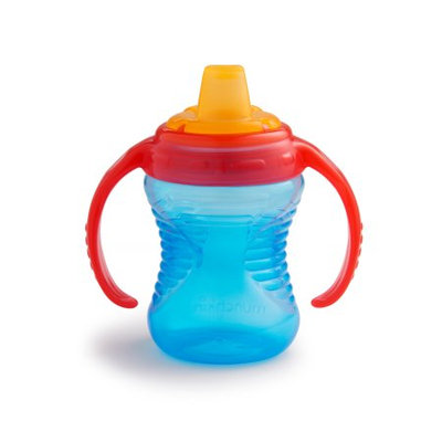 Munchkin Mighty Grip Trainer Cup - 8oz