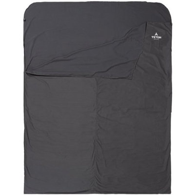 TETON Sports Sleeping Bag Liner - Mammoth (91