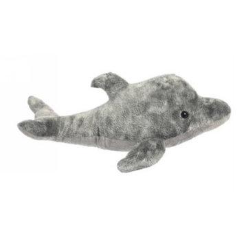 Dolphin Super Flopsie by Aurora - 31621