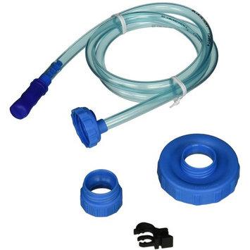Blue Desert SmarTube Hydration Pack System