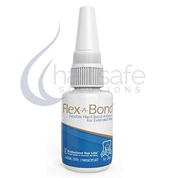 Flex-A-Bond | Hard Bond | Perimeter Hairpiece Adhesive