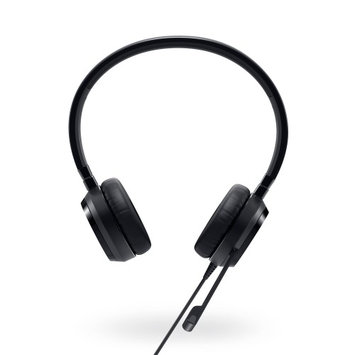 Dell Pro Stereo USB Headset