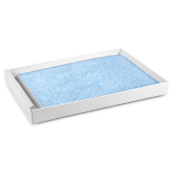 ScoopMaid LM0001 Replacement Litter Tray