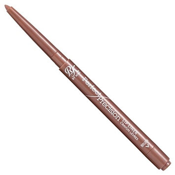 RK by Kiss Perfect Precision Lip Liner (RAL11 - PEACHY KEEN)