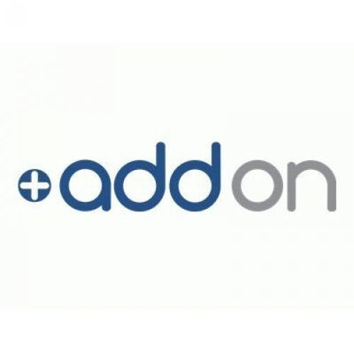 AddOn - GLC-T-AO-5PK - AddOn 5-Pack of Cisco GLC-T Compatible TAA Compliant 10/100/1000Base-TX SFP Transceiver (Copper