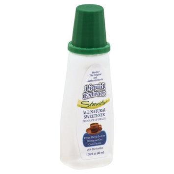 Stevita 0973974 Liquid Extract - 1.35 fl oz