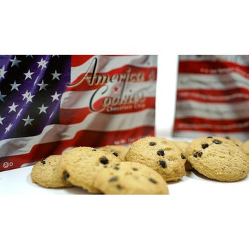 America's Chocolate Chip Cookies (24 Ct)