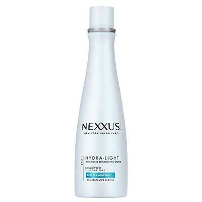 NEXXUS New York Salon Care Shampoo, Hydra-Light 13.5 oz by Nexxus