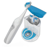 Dastmalchi Advanced Sonic Twilight Electric Toothbrush