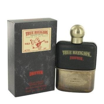 True Religion Drifter by True Religion Eau De Toilette Spray 3.4 oz / 100 ml for Men