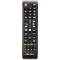 Hitachi SAMSUNG BN59-01199F LED HDTV Remote Control by Samsung