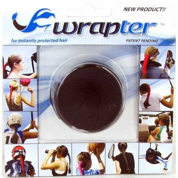 Wrapter Hair Wrap