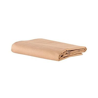 NRG Cotton Poly Massage Table Sheet Sets color: Java - Qty 2