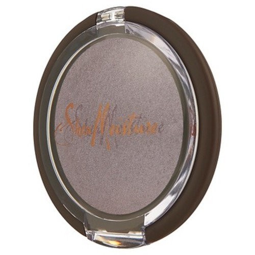 SheaMoisture® Eye Shadow Single New Montana