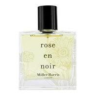 Miller Harris Rose En Noir Eau De Parfum Spray For Women 50Ml/1.7Oz