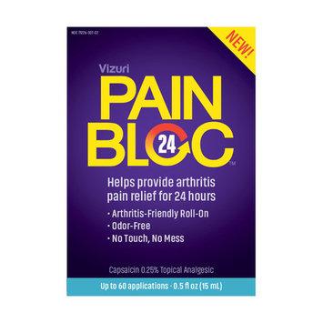 PainBlock 24 .5oz
