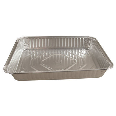 Durable Packaging 4700-35 13