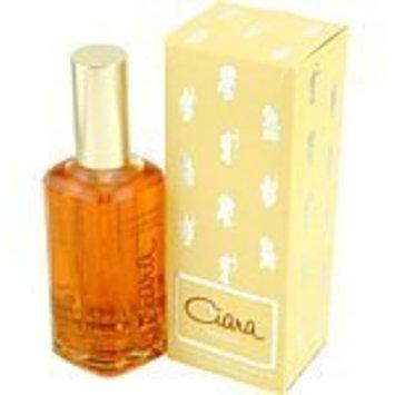 Ciara by Revlon Cologne Spray For Women 2.3 oz
