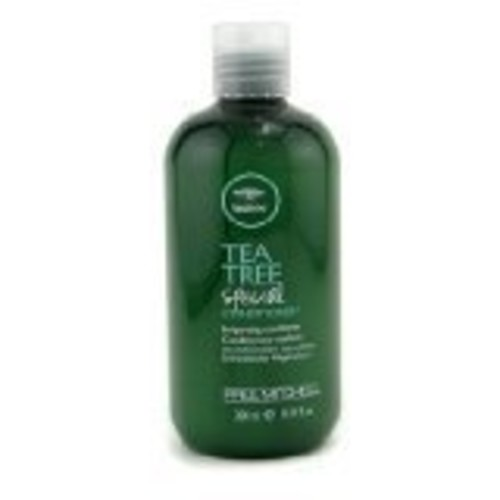 Paul Mitchell Tea Tree Special Conditioner, 10.14 Ounce