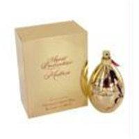 Agent Provocateur Maitresse by Agent Provocateur Eau De Parfum Spray 3.4 oz for Female