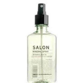 Sally Hershberger Salon Mineral Spray 5 oz.