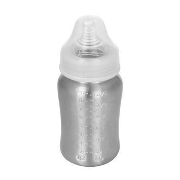 Import-cy Top Limited Parents Choice Stnless Wn 9oz Bottle