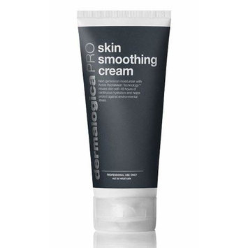 Dermalogica Skin Smoothing Cream, 6 Fluid Ounce
