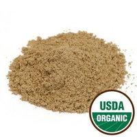 Starwest Botanicals Organic Flax Seed Powder