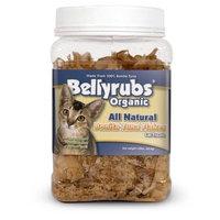Bellyrubs 1-1/4-Ounce All Natural Cat Treats, Bonita