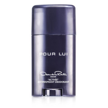 Oscar De La Renta Pour Lui Deodorant Stick For Men 75G/2.5Oz
